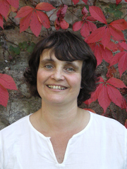 Ashema Wierowski